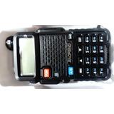 Radio Walkie Talkie Profecional Baofeng Uv-5r