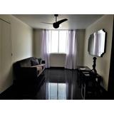 Departamento Con 2 Dormitorios Una Sala 2 Baños Y Lavanderia