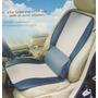 Silla Masajeadora Y Con Ventilacion Para Usar En El Auto