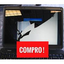 Laptops Y Pc Malogradas O Desuso- Novertech Pc
