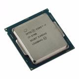 Microprocesador Intel I7-6700 3.4ghz Oem 6ta Generación