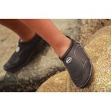 Aqua Shoes-talla 36 Al 45 Zapatos Para Agua Piscina Playa