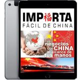 Curso Completo Importar De China Vídeos+archivos+proveedores