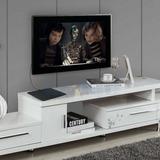 Antena Tv Digital Interior Full Hd Uhf/vhf Fabulosa Top