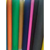 Tela Notex Cambrel Biodegradable 100% Ecológico