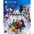 Kingdom Hearts 2.8 Ps4 Nuevo Sellado Español  Entrega Hoy!!!