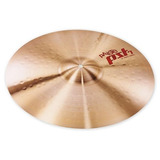 Platillo Paiste Pst7 Hc-16 Heavy Crash 16