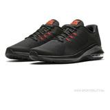 Zapatillas Nike Air Max Alpha Trainer  Nuevas Para Hombre