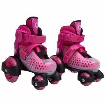 Ruedas para patines