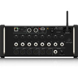 Mezcladora Mixer Digital Behringer Air Xr16