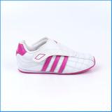 93acfb24924 Zapatillas adidas Kundo Ii Tallas 25 Y 27 Para Niños Ndpi