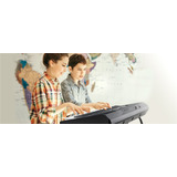 Organo Yamaha Psr E-363 Piano Teclado
