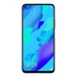 Huawei Nova 5t 128gb 8gb Ram Libre De Fabrica Nuevo Sellado
