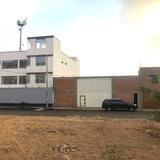 Alquiler De Local En Excelente Ubicación De Lima
