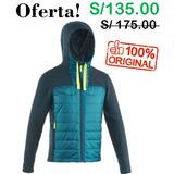 Oferta! Jersey Polar / Cortaviento - Transpirable -ligero