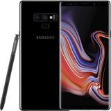 Samsung Galaxy Note 9 128gb 6gb Ram 12mp+12mp Dual Os 8.1