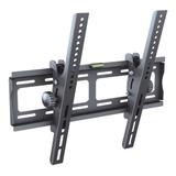 Rack Soporte Inclinable Tv Led , Smart  ¡¡100 % De Fábrica!!