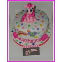 Minitortas Tortas Cupcakes Con Decorado Personalizado