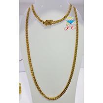 692e7b57ee07 Busca Lomo de corvina con los mejores precios del Perú en la web ...