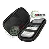 Estuche Protector Hp Prime Calculadora