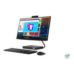 Todo En Uno Lenovo Ideacentre 5 Intel Core I5 10ma 24 Pulgad