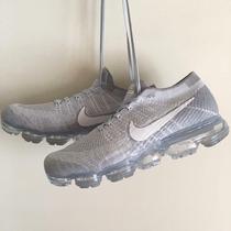 Remato Zapatillas Nike Sock Dart Stock 43eur 9.5us Trujillo