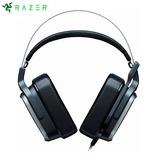 Auricular Razer Tiamat 7.1 V2 ( Rz04-02070100-r3u1 ) Gaming