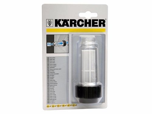 Filtro de agua para hidrolavadora karcher s 49 sqadv - Filtro de agua precio ...