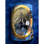 Lord Of The Rings Electronic Smeagol 2003 Toybiz