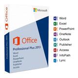 Office_2013_professional_plus_1_pc_original