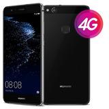 Huawei P10 Lite 4g Lte - Nuevos-sellados-locales-garantia