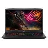 Laptop Asus Republic Of Gamers Strix Scar Edition Gl703ge
