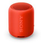 Sony Parlante Portátil Extra Bass Xb12 Con Bluetooth®