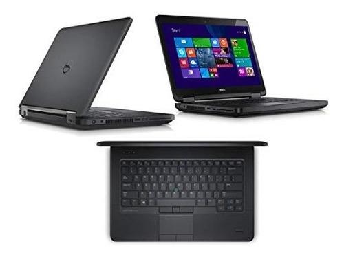 Oferton Laptop Empresarial Dell/ Hp/lenovo,ci5, 4gb,hdmi 1tb