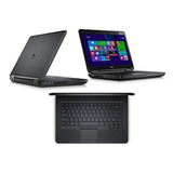 Oferton Laptop Empresarial Dell/ Hp/lenovo,ci5, 4gb,hdmi 1tb