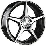 Juego De 4 Aros 15 Para Autos Chevrolet, Bmw 4x100 4x114.3