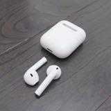 Audifono Bluetooth AirPods I12 Tws Original Stock Disponible