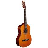 Guitarra Acustica Española Epiphone Pro-1 Clasica