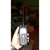 Radio Portatil Hytera