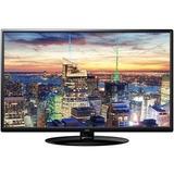 Tv Monitor Aoc Led Hd 24 Pulgadas Le24h1351