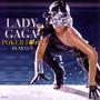 Lady Gaga Poker Face Single Sellado Import (josecharts)