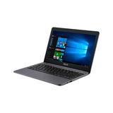 Laptop Asus E203ma, 11.6', Intel Celeron, 2gb, 32gb, Win 10