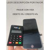 Pantalla Iphone 7 Plus Original