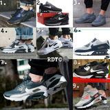 Zapatillas Nike Vapor Max , Nike Presto , Air Max
