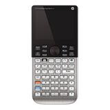 Hp Prime Calculadora Espanol G8x92aa
