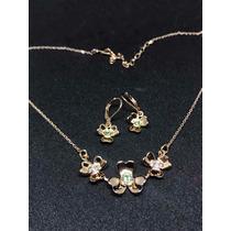 af912388056f Busca collar unique con los mejores precios del Perú en la web ...