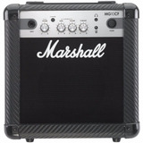 Amplificador Guitarra Marshall Mg10cf  + Envio