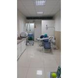 Traspaso Consultorio Dental Completamente Equipado