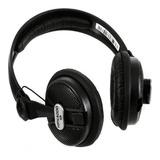 Audífonos Hpx4000 Profesionales Behringer + Garantía Inh