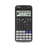 Calculadora Científica Casio Fx-570la X  Classwiz